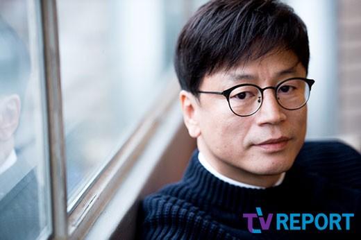 김용화 '신과함께' 차기작은 SF…'더문' 내년 亞개봉