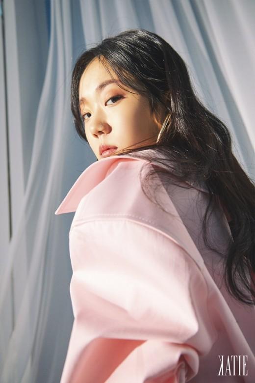 6월6일, 8월8일, 10월10일…케이티의 3단 데뷔_이미지
