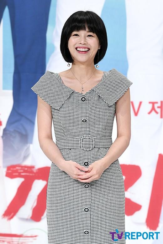 이영아 '환한 미소'