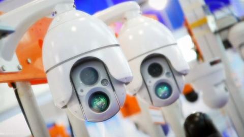 [강소기업이 힘이다] CCTV의 미래를 그리다! 아이디스 - 5회