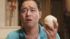 눈물 쏙 빼는 '양파' 편하게 까는 법!