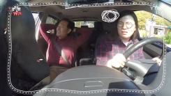 운전석 옆이 왜 '조수석'일까요?