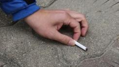 금연, 혼자서는 힘들어요