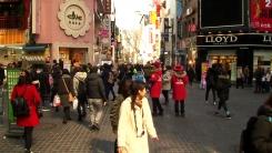 [쏙쏙] 중국 소비자의 날 '사드 전면전' 시작...정부는 '막막'