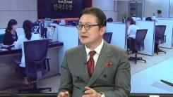 [쏙쏙] 10연임 성공한 금융권 최장수 CEO 유상호