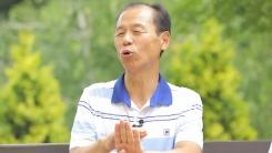 """평창올림픽 후 가리왕산 스키장 복원에…최문순 """"100% 어려워"""""""