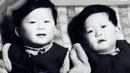 '우리는 동포사회 최초'...쌍둥이 형제의 성공담