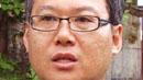 동포들의 든든한 해결사...변호사 김용석 씨