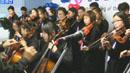 동포들의 사랑방 '한인회관' 건립