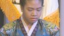 태국에서 한류를 외치다!…태국 한국문화원