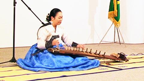 중남미 한류의 '첨병'…상파울루 한국문화원