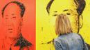 예술로 키우는 도시 경쟁력!…볼로냐 미술제