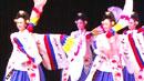 '작은 한국'의 문화 축제