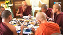 '기부 강국' 미얀마, 그 힘은?