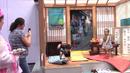 어린이 박물관에 재현된 '서울'