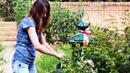 """[세상교과서] """"이웃과 만나고 환경도 지켜요""""…프랑스 '나눔 정원'"""