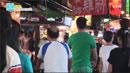 타이완의 야시장은 낮보다 화려하다