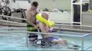 [세상교과서] 맞춤형 수중 치료 해주는 LA '성취센터'