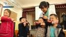 [청춘, 세계로 가다] 몽골에 보건교육 싹 틔우는 한국 낭자들