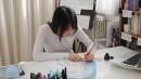 예술가 생존권 지켜주는 '메종 데 아티스트'