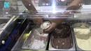 [세상 교과서] 발로 만든 아이스크림, 건강과 환경 지킨다