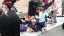 시리아 난민촌에 꽃핀 한국인의 이웃 사랑