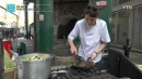 [세상교과서] 못난 음식 구하기…디스코 수프