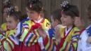 동포 학생도 없는데 왜 한국 축제를?