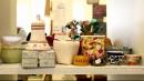 [세상교과서] 쓰레기의 화려한 변신… 프랑스 재활용 공예
