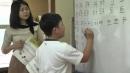 한·중·일을 잇는 인재를 키운다…샘물 학교