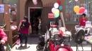 이웃 사랑을 팝니다…LA 동포들의 '우리 가게'