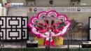 LA 다민족 축제 36년 만에 한국이 개최