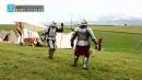 [세상교과서] 중세 시대에서 시간이 멈춘 마을