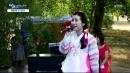 [청춘, 세계로가다] 노래로 사랑 전하고 한국 알리는 뮤지컬 배우