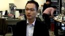 [청춘, 세계로 가다] 3D 프린팅 세계 이끄는 김우수 박사