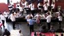음악으로 사랑 나누는 한인 오케스트라