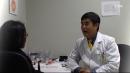 의료 사각지대 놓인 한인 돕는 봉사회