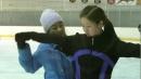 한인 최초 캐나다 피겨스케이팅 코치 유현아