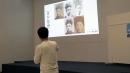 지구 반대편에서 열린 한국 역사 강의