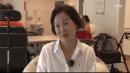 [거꾸로 쓰는 일기] 한인 노인을 위한 '작은 한국'의 주인장, 수지 원