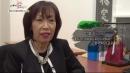[이야기 꽃이 피었습니다] 헝가리 ELTE 대학교 한국학과 박효숙 교수
