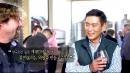[청춘 세계로 가다] 와인의 성지 나파밸리 입성한 박성진 대표
