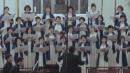 [동포사회] 프랑크푸르트 한인 합창단 연주회