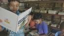 [동포사회] 미얀마 어린이들을 위한 책 선물