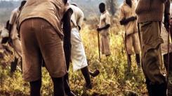사진에 담는 아프리카 교도소의 희망