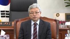 국정원, '北 미사일' 국회 정보위에 보고
