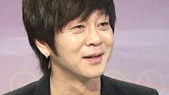 '16년 만에 유다로 귀환'...가수 윤도현