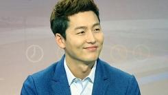 '살아있는 눈빛'...배우 이정진