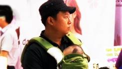 [YTN 스페셜] 남자의 재탄생 2부 : 대한민국에서 남자로 산다는 것