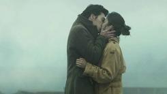 [YTN 스페셜] 아시아 영화의 중심, 한국 3부 : 아시아를 넘어 세계로